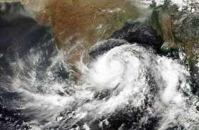 चक्रवाती तूफान: सुबह 10 बजे गुजरात तट से टकराएगा 'वायु' , सेना-NDRF अलर्ट पर