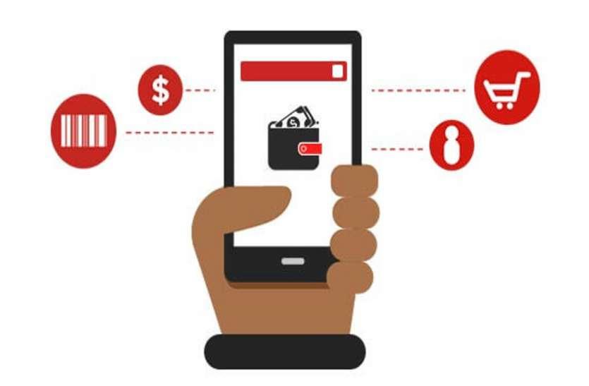 Paytm पर दोस्तों से पैसे लें देन करने पर चुकाना पड़ सकता है इनकम टैक्स, पढ़ें पूरी खबर