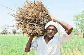 कांग्रेस सरकार ने प्रदेश के 25 लाख किसानों को दिया बड़ा झटका, अब नहीं मिलेगा कर्ज