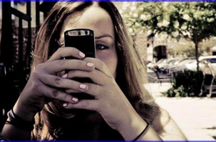 शादी के अगले दिन जब नवेली दुल्हन ने देखा अपना फेसबुक आईडी, रह गयी हैरान और पति पंहुचा शिकायत के लिए थाना