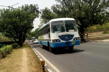 हरियाणा में बड़े घोटाले की आशंका, रोड़वेज हड़ताल के दौरान छपवाए गए टिकटों के मामले में जांच