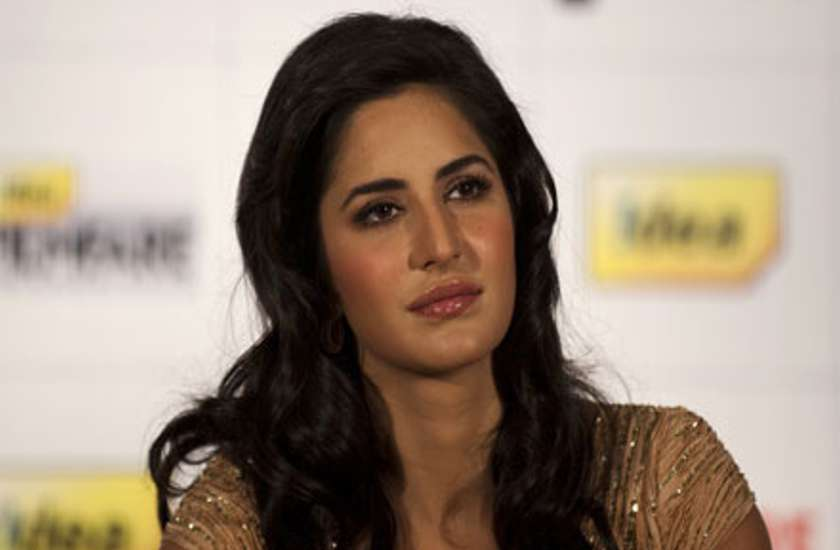 katrina-kaif-was-in-depression