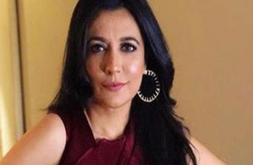 mind-the-malhotras-actress-mini-mathur