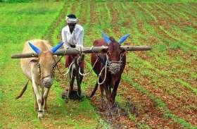 संकट और अशांति के दौर से गुजर रहा किसान, रिपोर्ट में खुलासा
