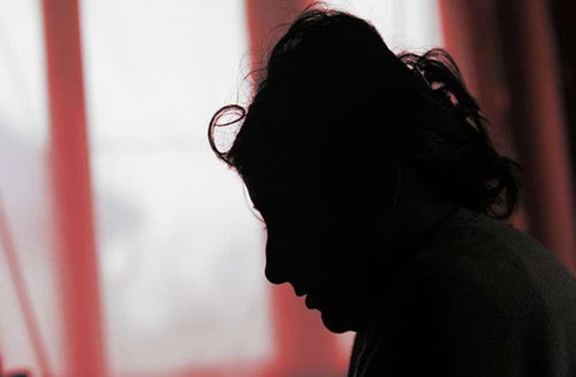 नौकरी का झांसा देकर युवती से सामूहिक बलात्कार, 4 दिन तक जगह बदल-बदल कर करते रहे दुष्कर्म
