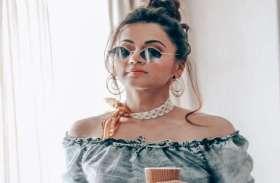 तापसी पन्नू ने शुरू किया अपनी आगामी फिल्म 'गेम ओवर' का प्रमोशन, पहले ही दिन दिखा स्वैग वाला लुक