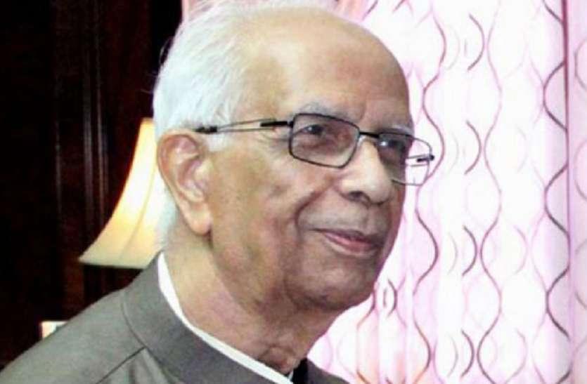 पश्चिम बंगाल में सर्वदलीय बैठक खत्म, BJP, TMC और CPM के नेता रहे मौजूद