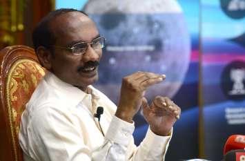स्वदेशीकरण का वास्तविक प्रतीक होगा चंद्रयान-2