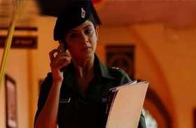 जेनिफर विगेंट ने किया डिजिटल डेब्यू, आर्मी लॉयर की दमदार भूमिका में आएंगी नजर