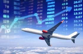 जेट एयरवेज के बंद होने के बाद निवेशकों के लिए आई बुरी खबर, 28 जून से शेयरों में नहीं कर पाएंगे ट्रेडिंग