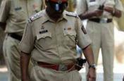 थाना अधिकारी ने रिपोर्ट लिखने की एवज में महिला से मांग ली ऐसी चीज, मामला आया सामने तो हुआ सस्पेंड
