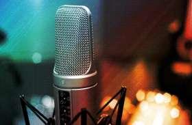 तेलंगाना जेल में कैदी बने रेडियो जॉकी, अब कर रहे हैं ये काम