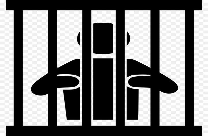 मध्यप्रदेश की इस जेल में कैदी के नाम से ऑनलाइन शिकायत