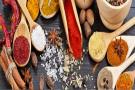जानिए मसाले और चीनी के सेवन से जुड़ी ये खास बातें