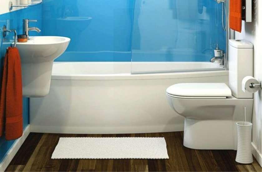 vastu tips for bathroom