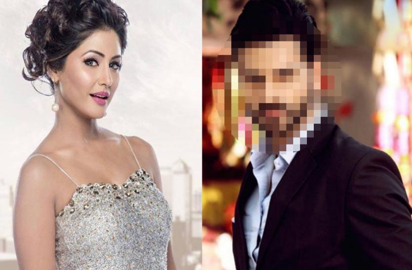 'Naagin 4' में इस एक्टर के साथ जोड़ी जमाएंगी हिना खान, सुपरनैचुरल शो में आ चुके है नजर