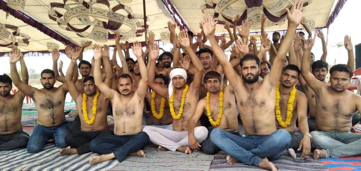 three-anshakariya-s-healthy-disease