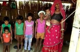 video... चार पुत्री व दो पुत्रों के सिर से उठा पिता का साया