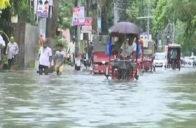मौसमः अगले दो दिन उत्तर भारत के कई इलाकों में चलेगी हल्की आंधी, बारिश देगी गर्मी से राहत
