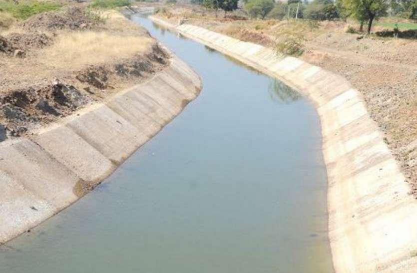 दस्तावेज सत्यापन की प्रक्रिया : भूमि के मुआवजे का तीन वर्ष लंबा इंतजार, साजापानी परियोजना के 21 किसानों का मामला