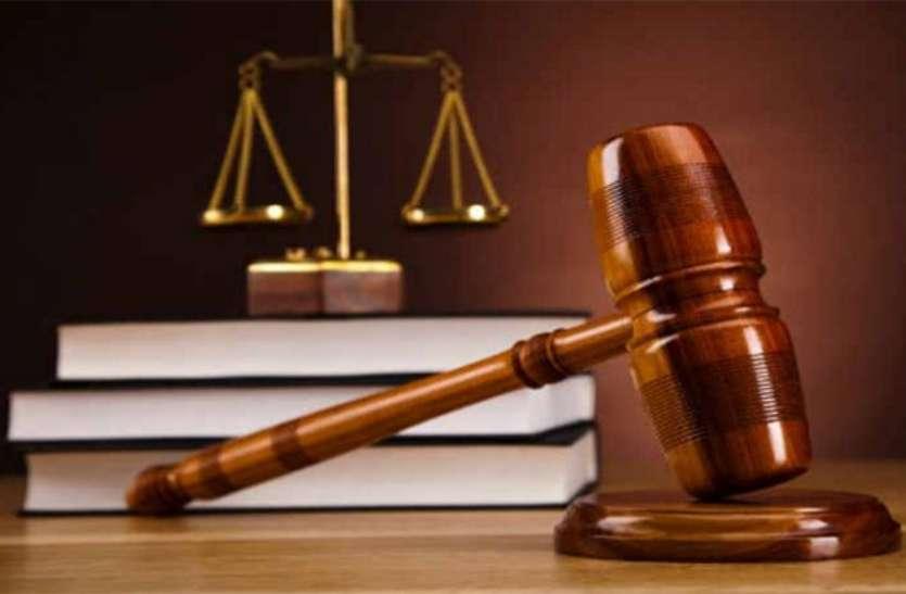 NCRDC ने कहा- बिल्डर हो या होम बायर्स, डेडलाइन के उल्लंघन पर दोनों को देना होगा एक समान ब्याज
