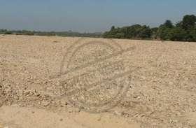 illegal gravelMining in Rajasthan: राजस्थान की प्रमुख नदी बनास का यह वीडियो कर देगा आपको हैरान