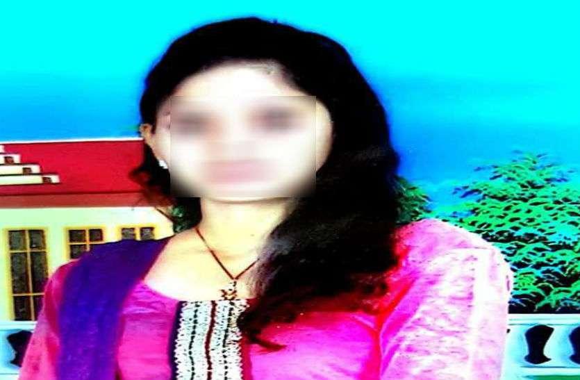 crime in mainpuri