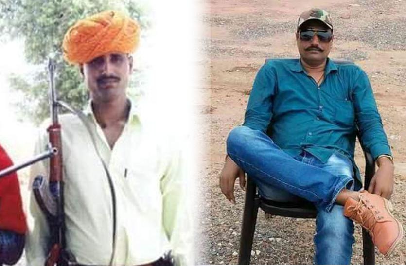 Dacoit Jagan Gurjar : जगन पर ईनाम बढ़ाकर 40 हजार किया, मां और भाभी गिरफ्तार
