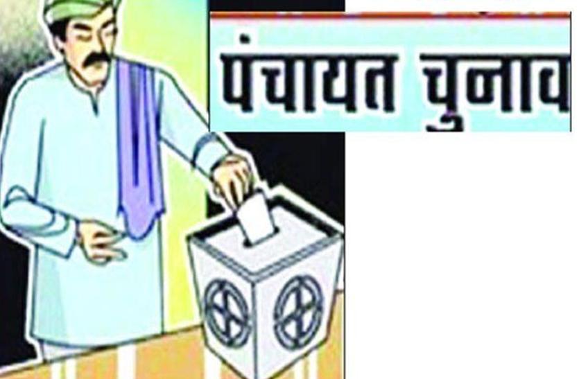 उत्तराखंड: पंचायत चुनाव सितंबर में संभव