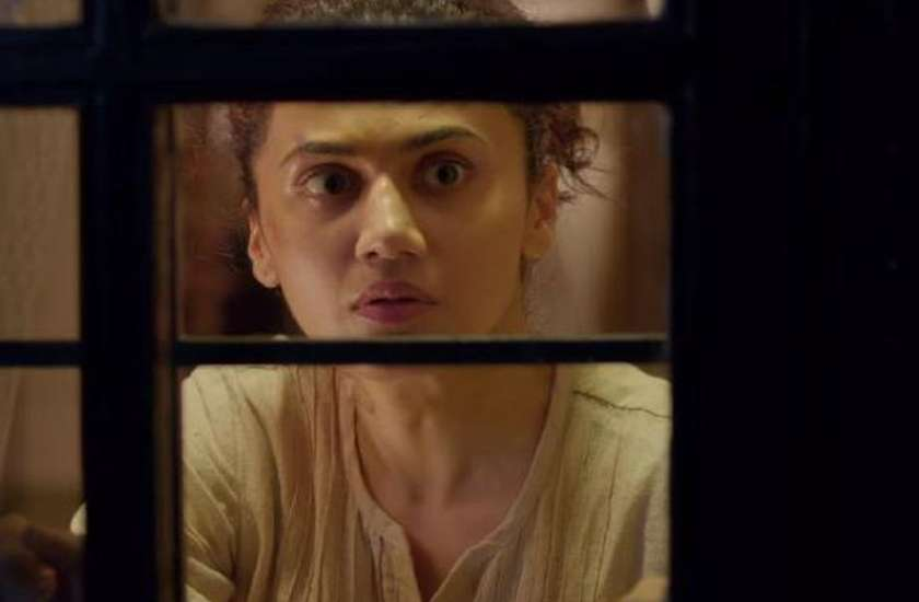 game-over-movie-review-in-hindi-full-story-starring-taapsee-pannu
