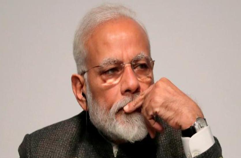 NPF की केंद्र से अपील, हिंदी को ना बनाएं अनिवार्य विषय