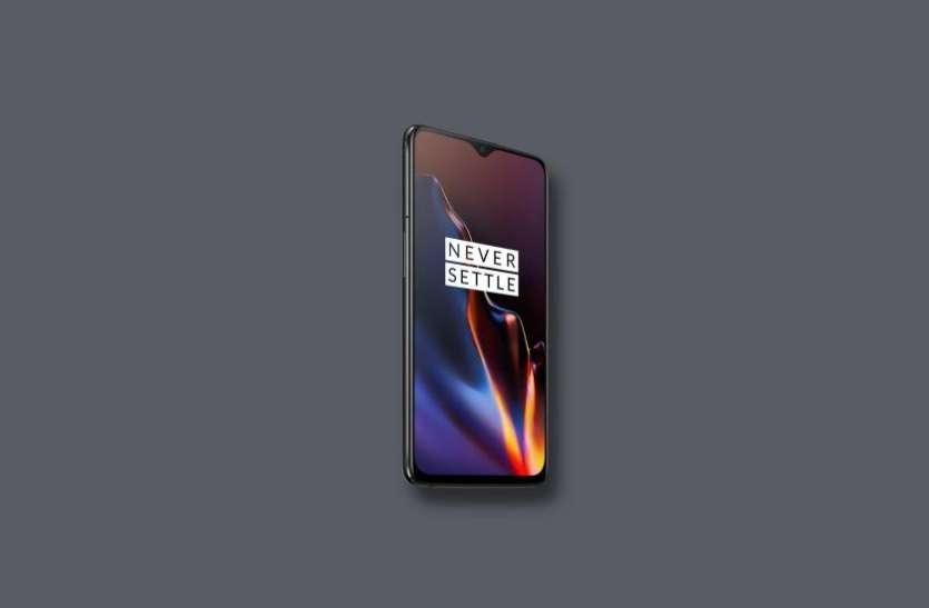 इस स्मार्टफोन ने बढ़ा दी Amazon FAB Phones Fest सेल की तारीख