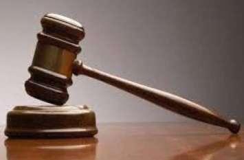 अयोध्या मामले की सुनवाई पूरी, धर्मस्थलों की निगरानी के निर्देश, मध्यप्रदेश में हाईअलर्ट