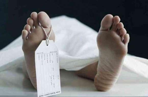 Odisha: रजोपर्व के दिन गरीबी से परेशान पिता ने तीन बेटियों को पीट-पीटकर मार डाला, खुद लगा ली फांसी