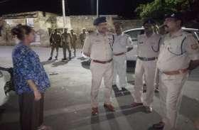 यूपी के इस जिले में गुंडाराज, ताबड़तोड़ फायरिंग, तीन की हत्या