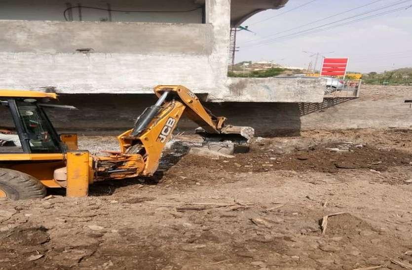 डूंगरपुर नगरपरिषद् का अनूठा नवाचार, अब देगी पांच-पांच हजार रुपए