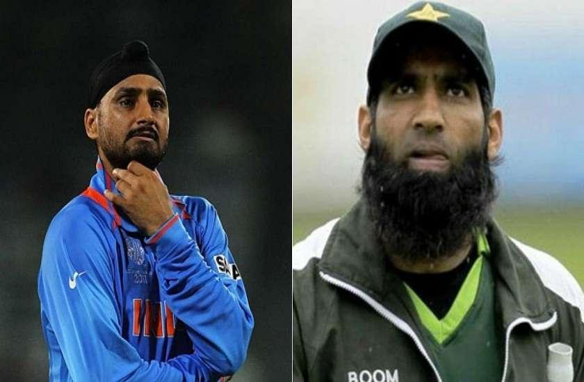 india pak world cup match