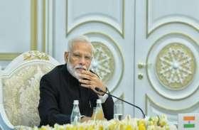 SCO सम्मेलन: भारत की कूटनीति से चारों खाने चित हुआ पाकिस्तान, हर मोर्चे पर लगा तगड़ा झटका