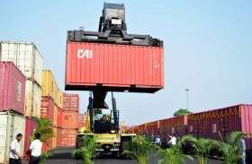 मोदी सरकार के लिए सबसे बड़ी चुनौती बना व्यापार घाटा, क्या बजट में होगा समाधान