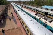 Trains in private hands: दो ट्रेनों को निजी हाथ में दे कर परखेंगे कि हमें हुआ घाटा या फिर उन्हें मुनाफा