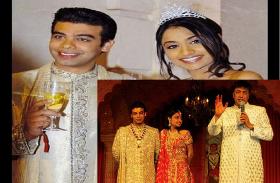 BIRTHDAY: लक्ष्मी मित्तल की बेटी की शादी में झुक गई थी पेरिस की सरकार, राजघराने को भी करने पड़े थे ये काम