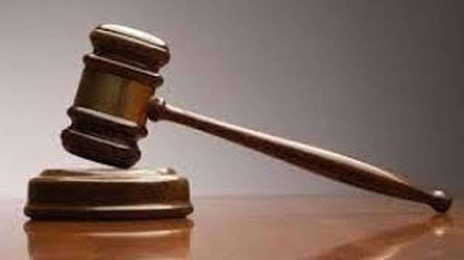 मोबाइल लोकेशन  से आरोपी को हुई आजीवन कारावास की सजा