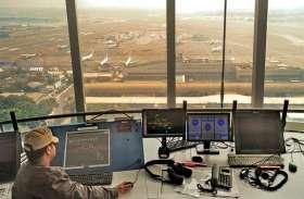 इको फ्रेंडली बनने की राह पर, एयरपोर्ट अथॉरिटी ने 35 एयरपोर्ट्स को प्लास्टिक मुक्त किया