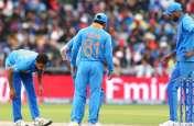 भारत के लिए चिंता की ख़बर, तेज गेंदबाज भुवनेश्वर कुमार चोटिल