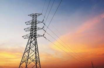 बिजली दरों में बढ़ोत्तरी के प्रस्वाव पर उपभोक्ता परिषद ने किया विरोध
