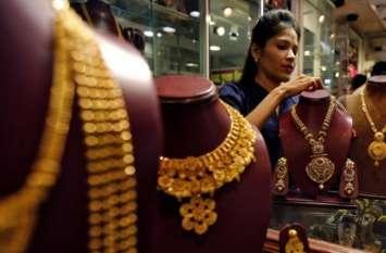 Budget 2019:: इन पांच कदमों से चमकेगा राजस्थान का ज्वैलरी कारोबार