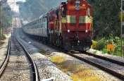 'अलविदा लाइफ' लिखकर पटरियों पर लेटा युवक, ट्रेन ऊपर से भी गुजरी, लेकिन Facebook के मित्रों ने बचा ली जान