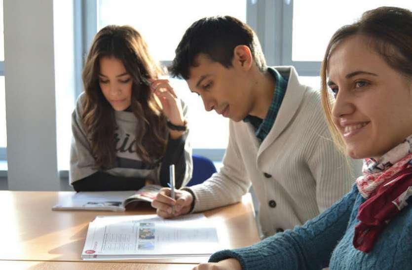 स्कूलों में मैंडरीन भाषा की पढ़ाई हुई अनिवार्य, सरकार को पता ही नहीं