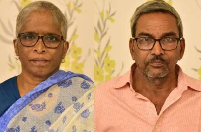 दंडकारण्य जोनल कमेटी ने जारी किया प्रेसनोट, इन दो नेताओं की गिरफ्तारी को बताया सबसे बड़ा झटका