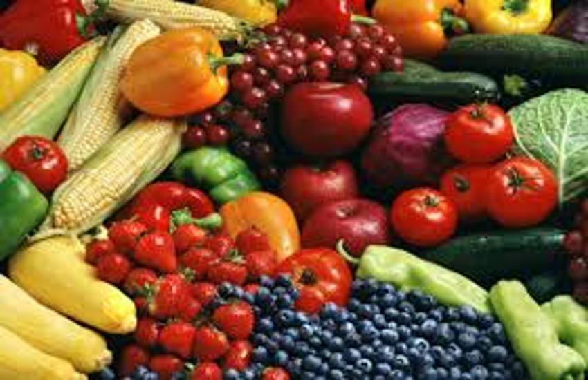 vegetable मानसून के सीजन की सब्जी आपकी सेहत के लिए रहेंगी फायदेमंद